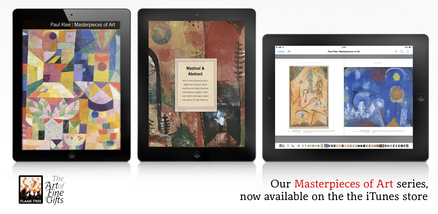 Paul-Klee-Masterpieces-with-spreads