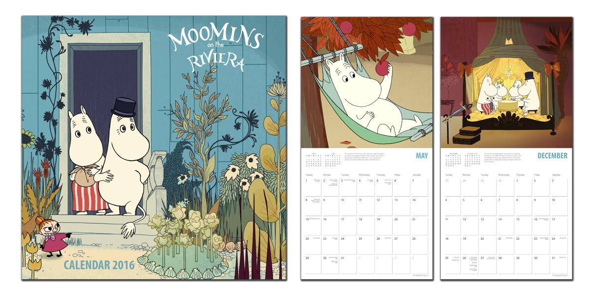 moomins_2016_cover_and_spreads.jpg