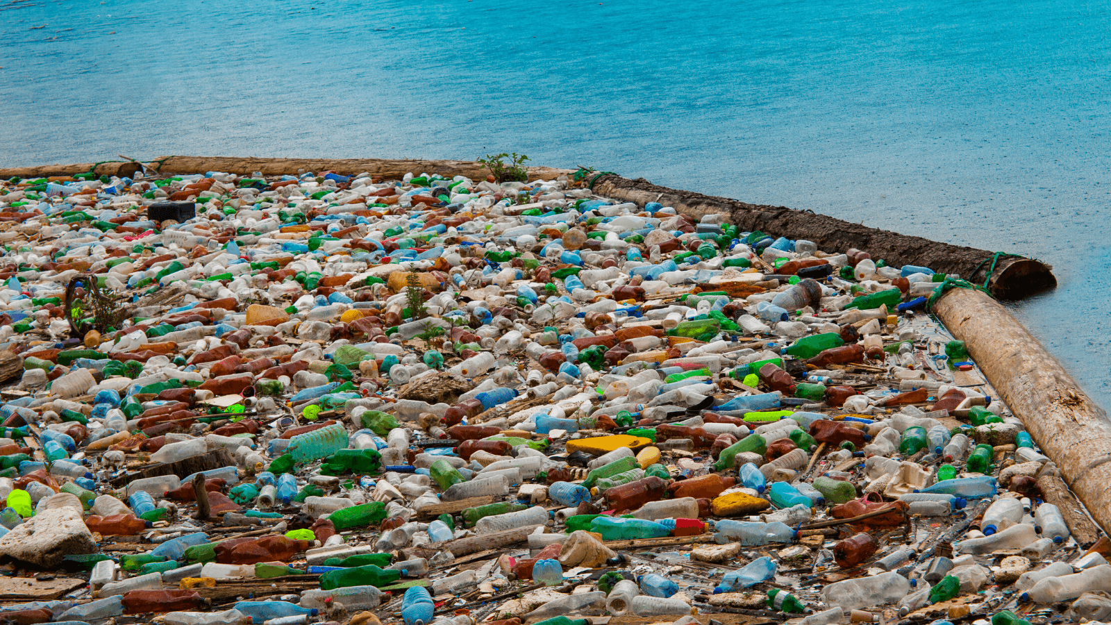 How bad is pollution from plastic bottles_ Pretty bad_The Geiler Company