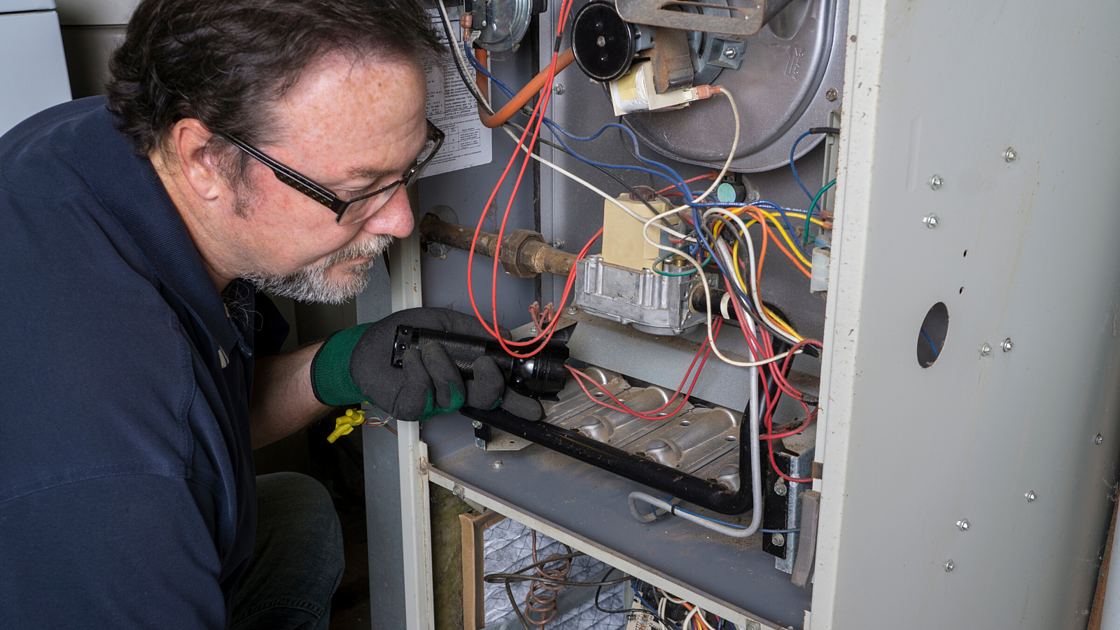 When Is It Time To Buy a New Furnace_The Geiler Company