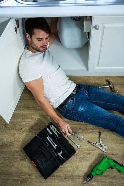 24 hour emergency plumbing service the geiler company