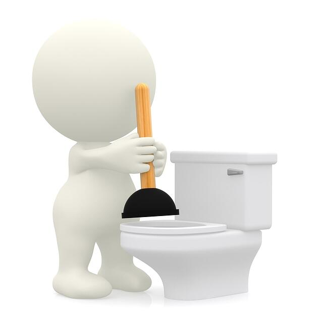 5 easy ways to fix a clogged toilet the geiler company.jpeg