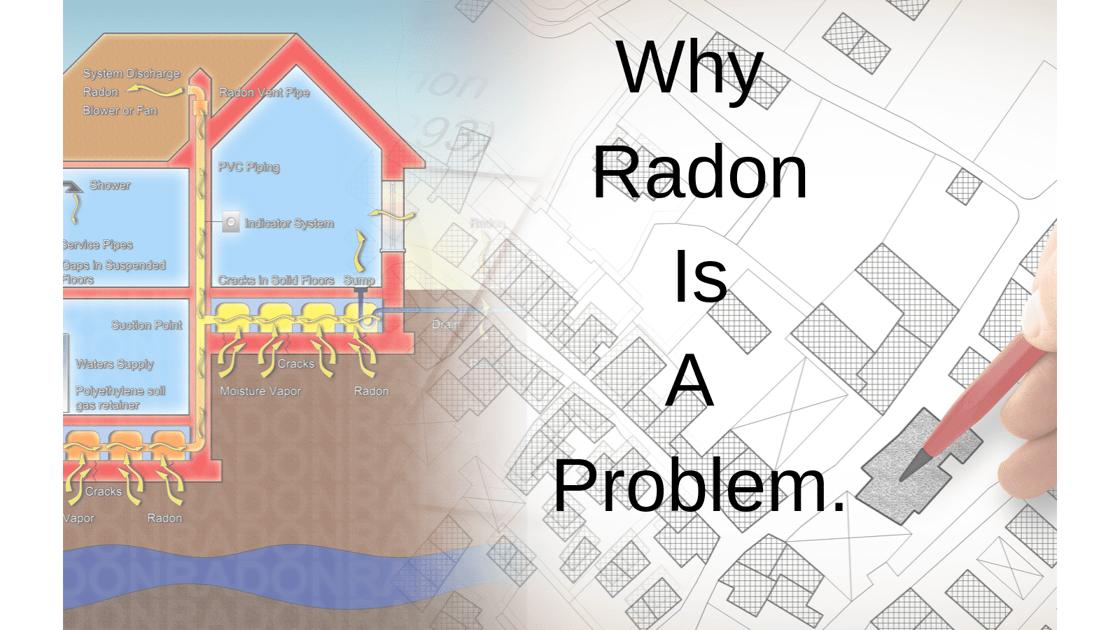 Why Radon Is A Problem_the geiler company