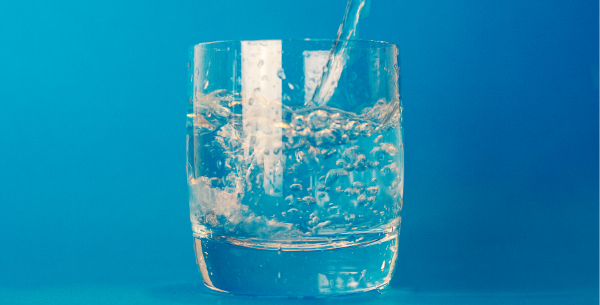 How much water should I drink_The Geiler Company