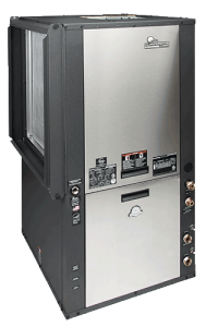geothermal-heat-pump-system-189x300