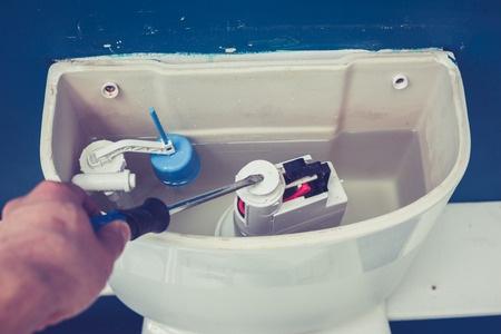 leaking toilet the geiler company.jpg