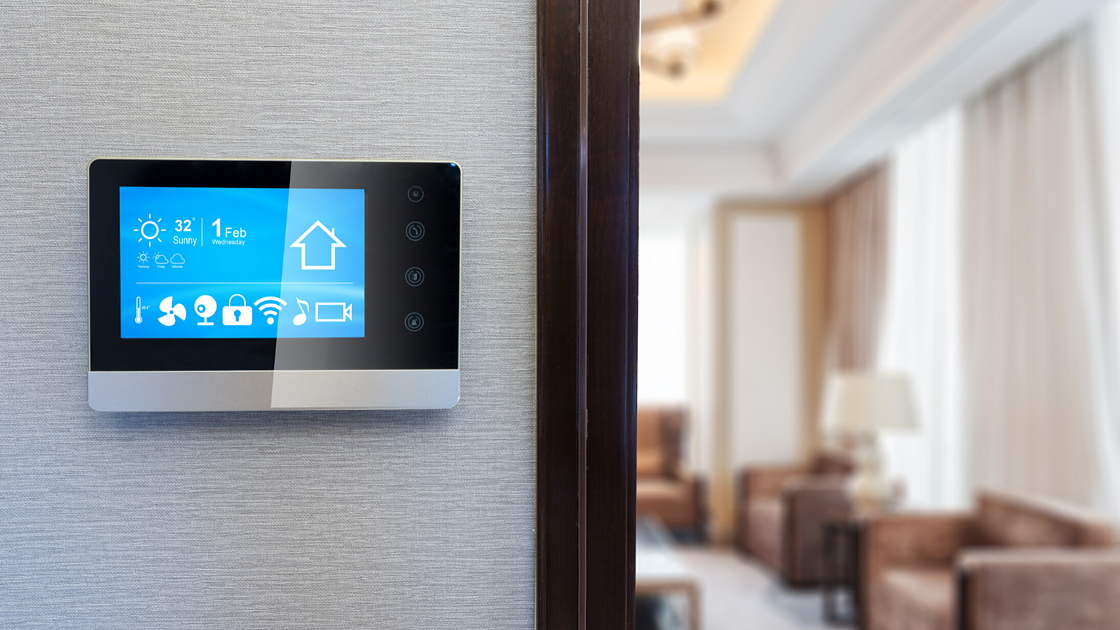 Do programmable thermostats save money_The Geiler Company