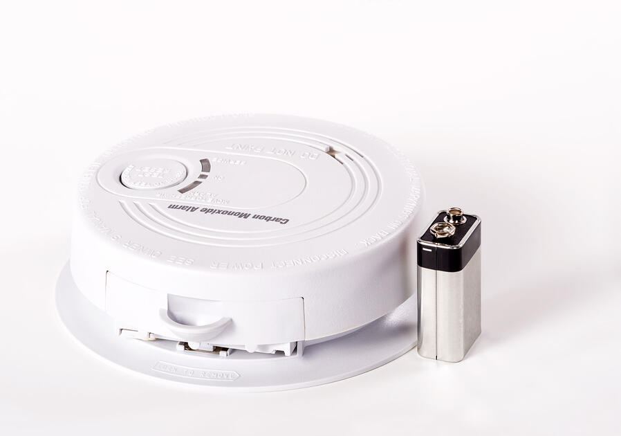 what you need to know about carbon monoxide detectors the geiler company