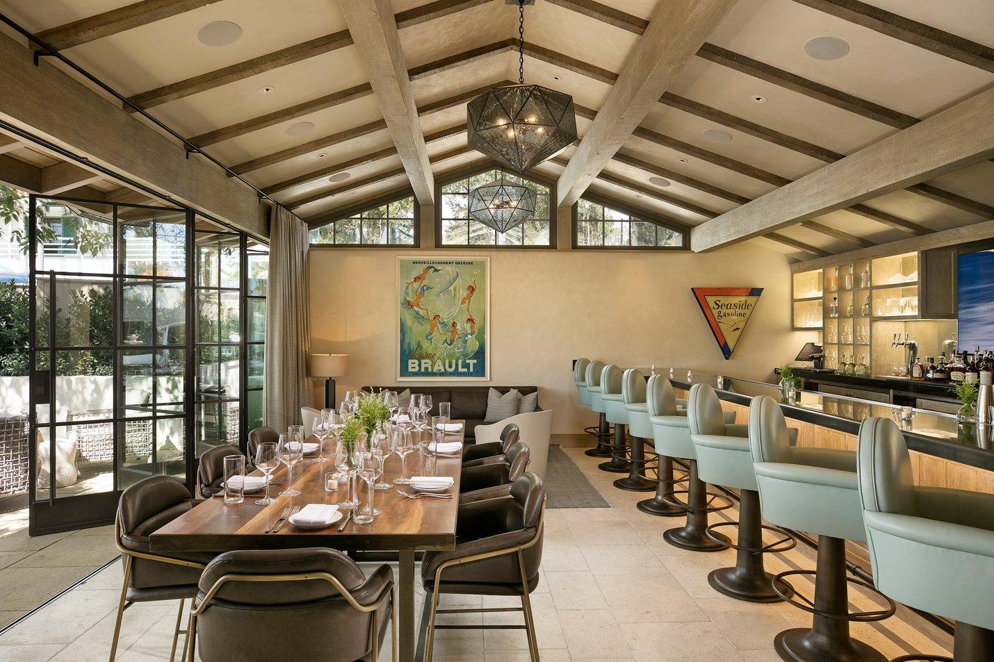 We Want More - California Home + Design Editorial