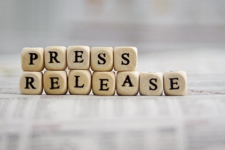 Five_tips_for_better_press_release_ledes_-084966-edited
