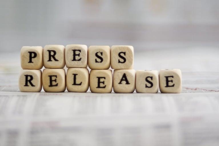 Five_tips_for_better_press_release_ledes_-084966-edited