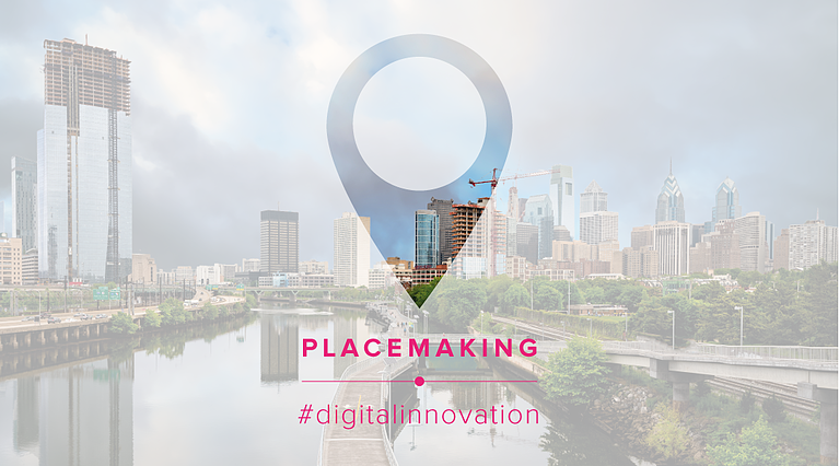 IG_MIPIM_Placemaking_digitalinnovation-2