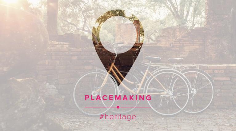 IG_MIPIM_Placemaking_heritage