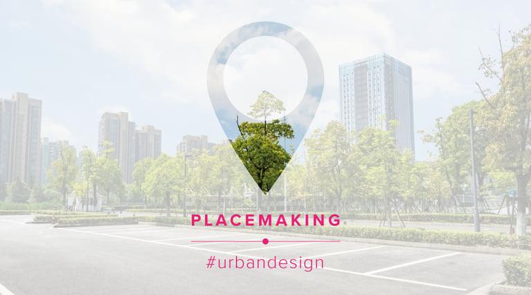 IG_MIPIM_Placemaking_urbandesign