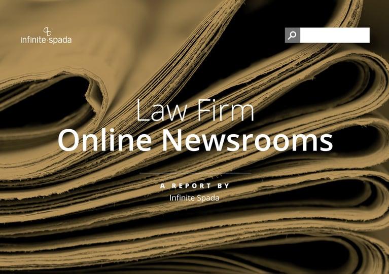 NEWS-ROOM-COVER.jpg