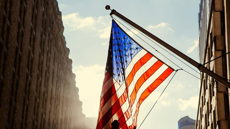 Why_I_became_American__.jpg