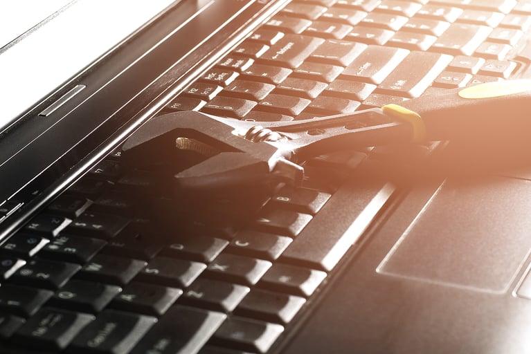7 law firm website content best practices