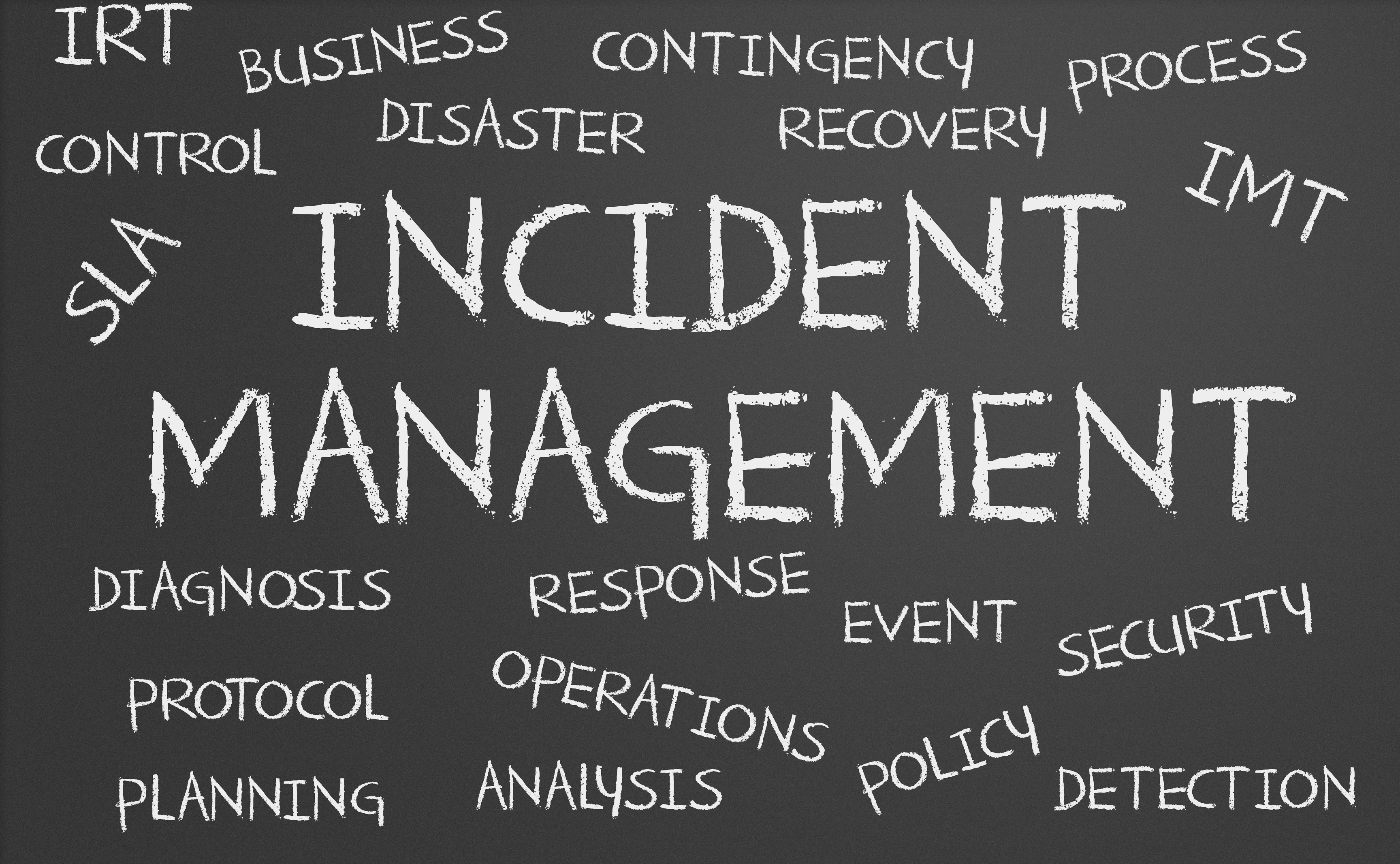 Incident Management istock image.jpg