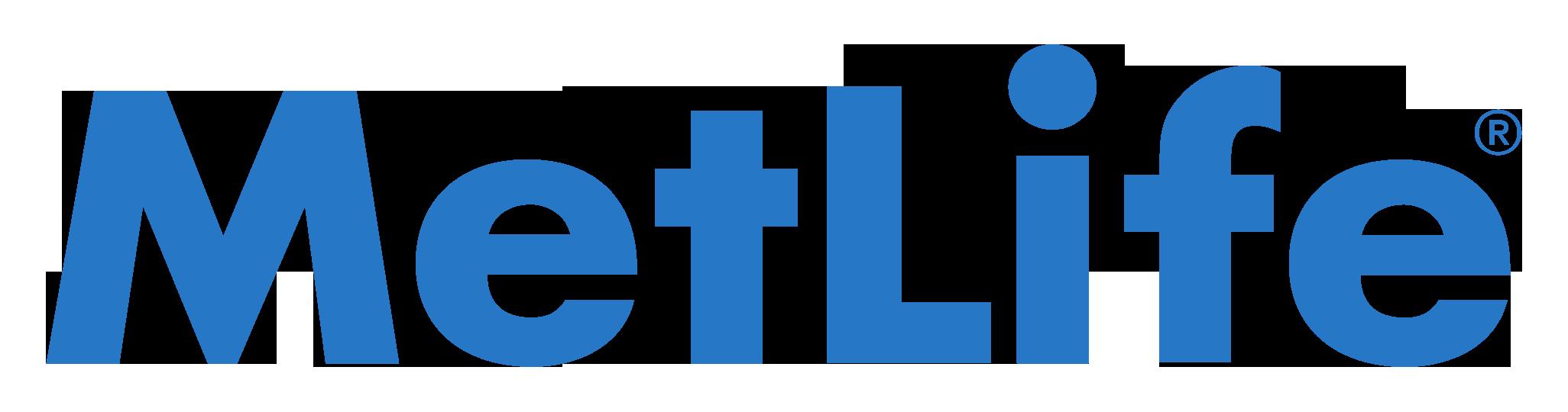 MetLife_Transparent