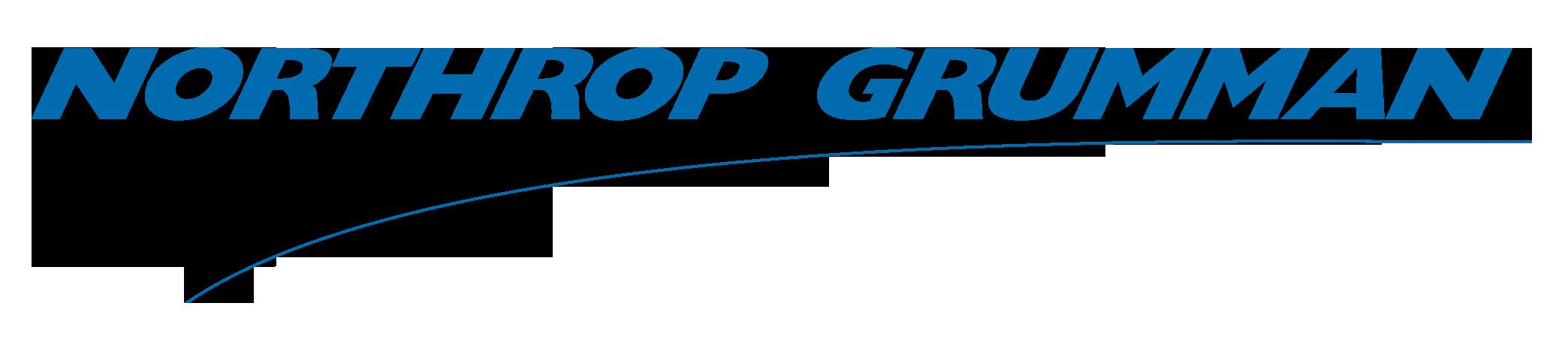 NorthropGrumman_Transparent