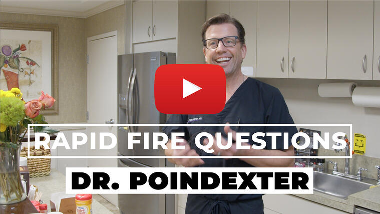 11-26-2019_BDP_Rapid Fire Questions_Thumbnail_Youtube
