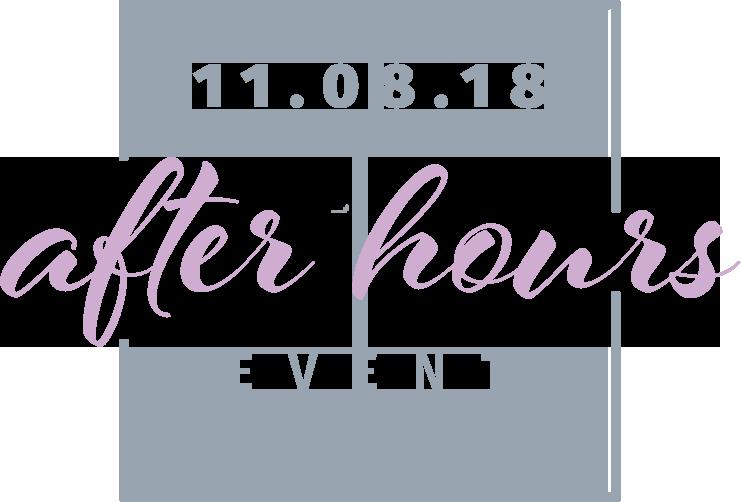 AH Event (1).png