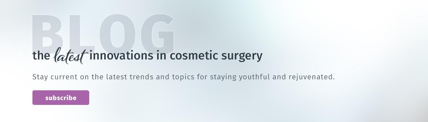 Blog Banner (1-A)-1.jpg