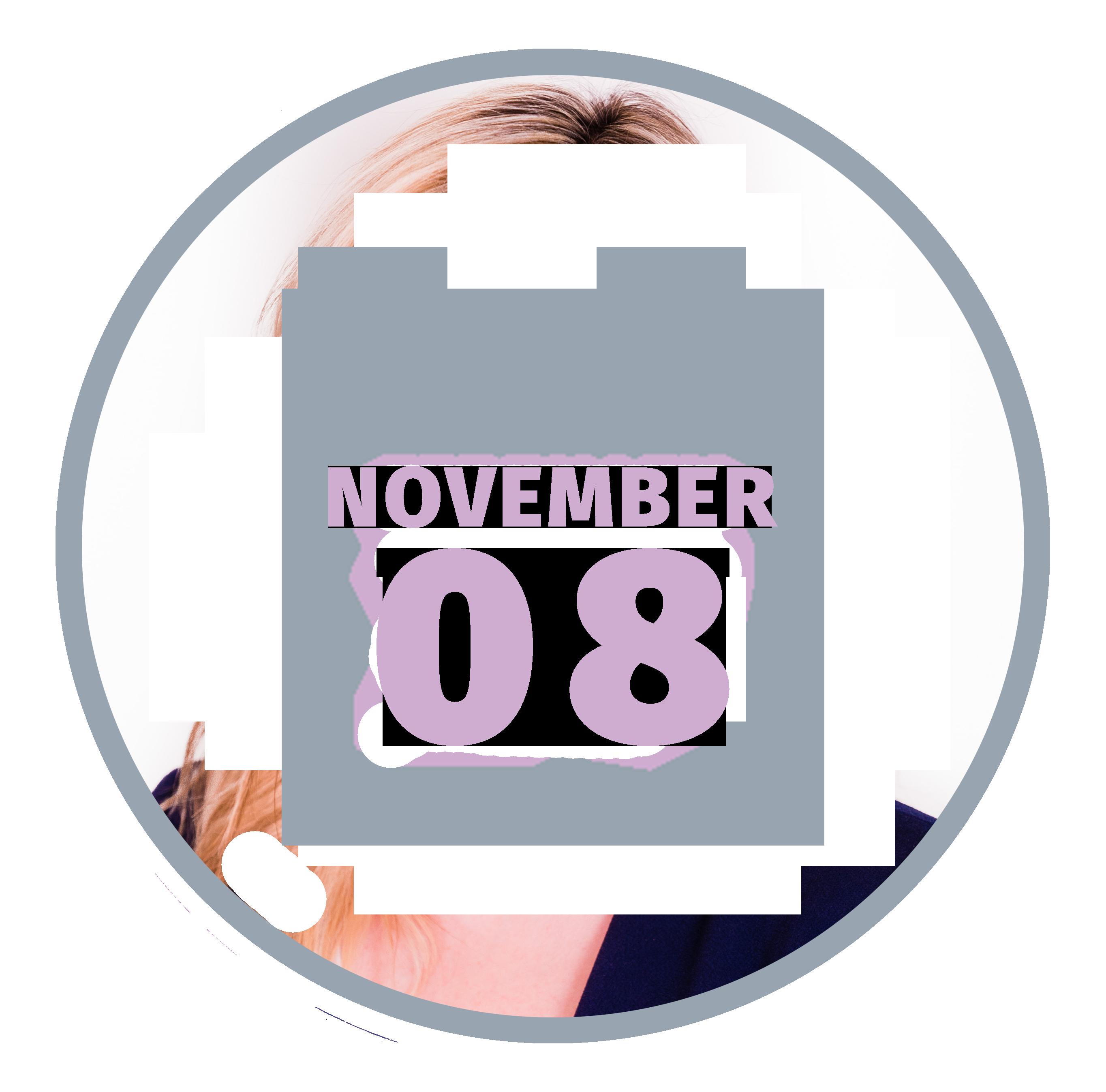 Event (November 8)-1.png
