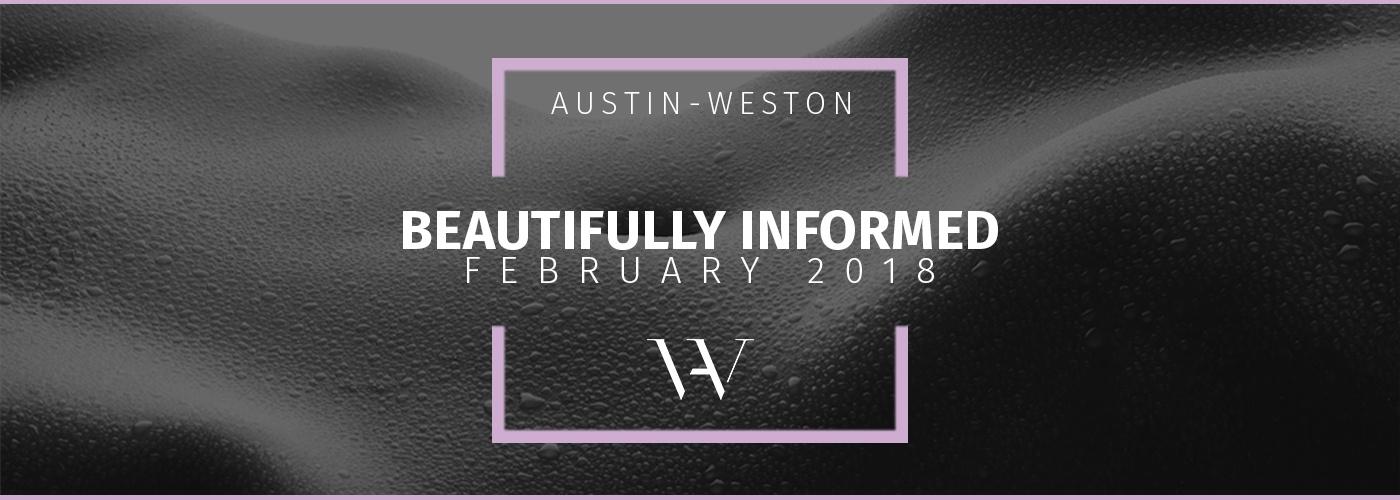 Newsletter Banner (February).jpg