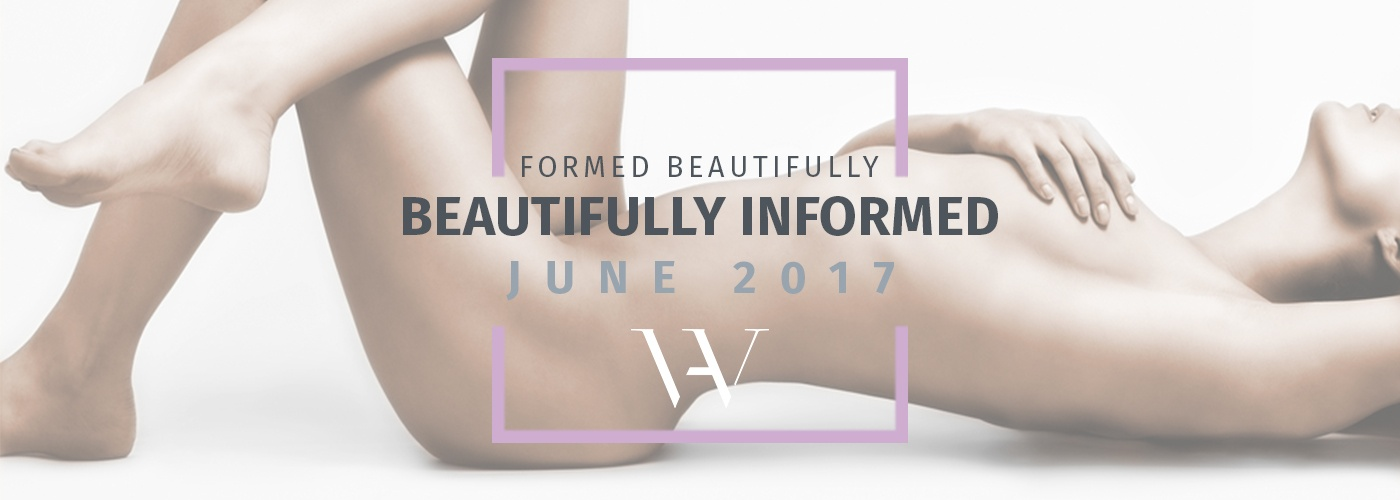 Newsletter Banner (June).jpg