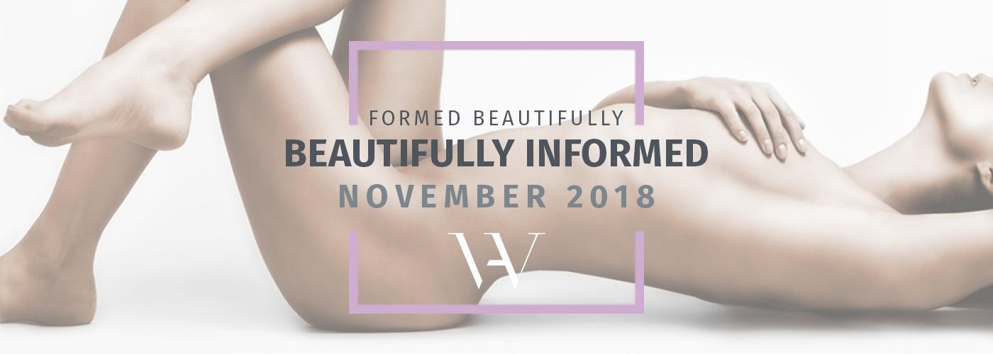 Newsletter Banner (November).jpg