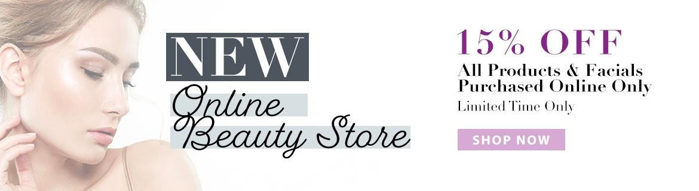 Newsletter Store Promo-1-1.jpg