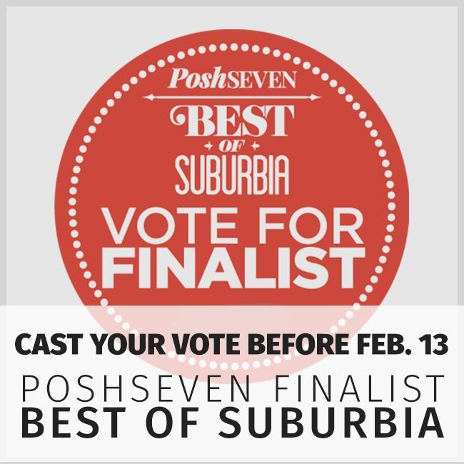 Newsletter Vote (February)-1.jpg