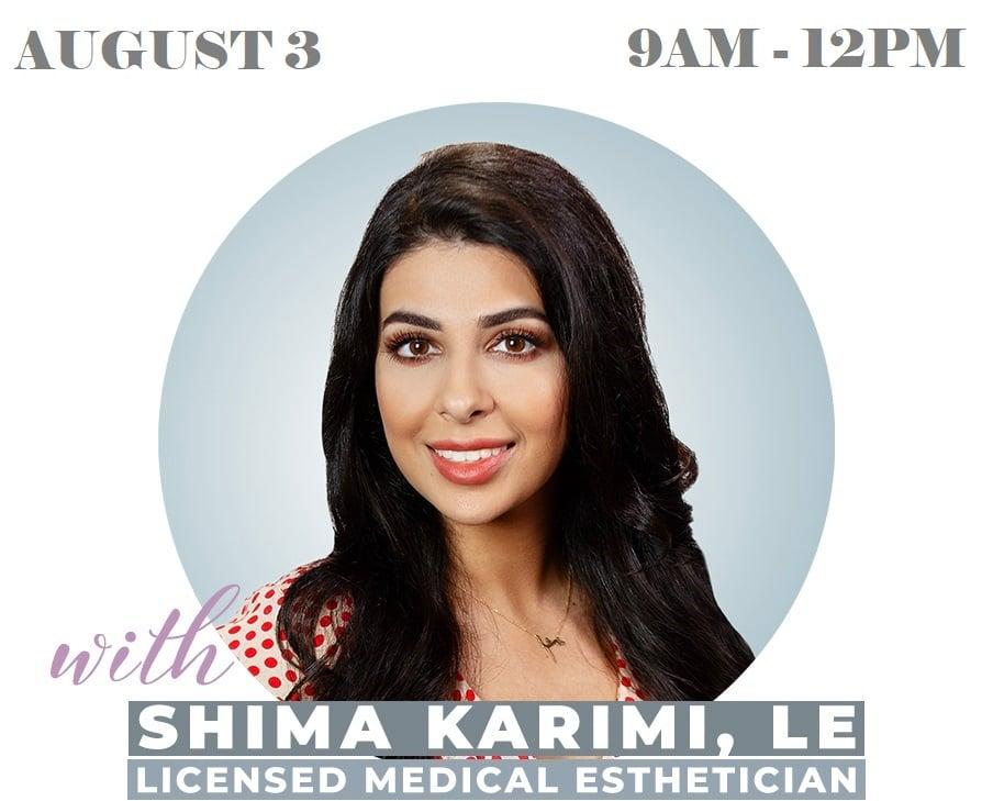 SHIMA Newsletter-1