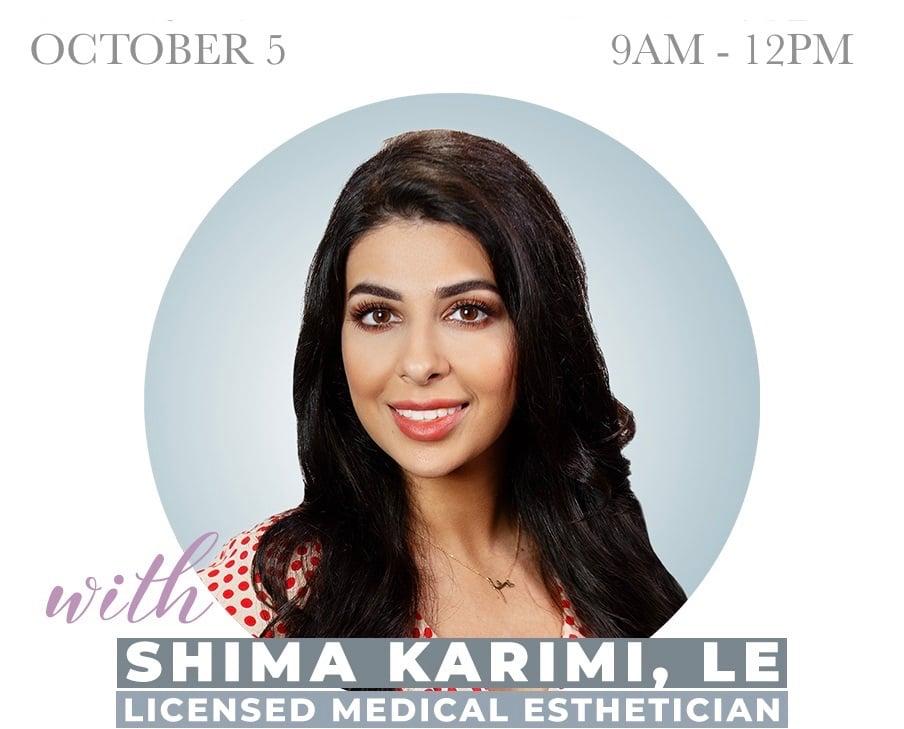 SHIMA Newsletter-3