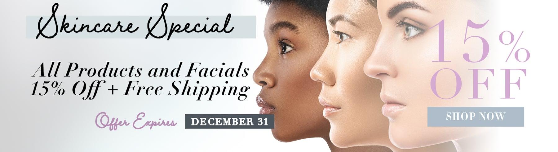 Store POM website banner (november 2019)