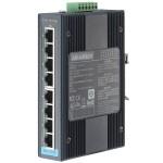 EKI-2728-BE Industrial Gigabit Switch