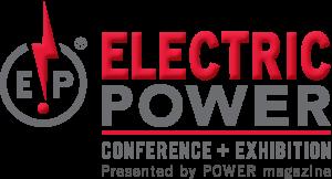 electric_power_logo