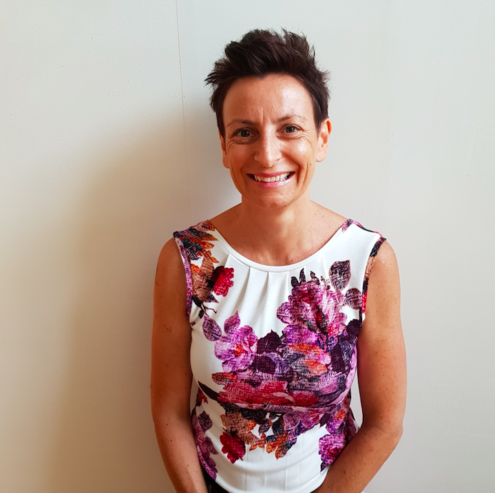 A Q&A with Mel Johnstone, our B&T Women in Media award finalist