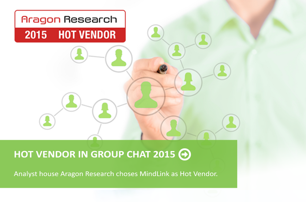 Aragon_Research_-_Hot_vendor_2015_.png