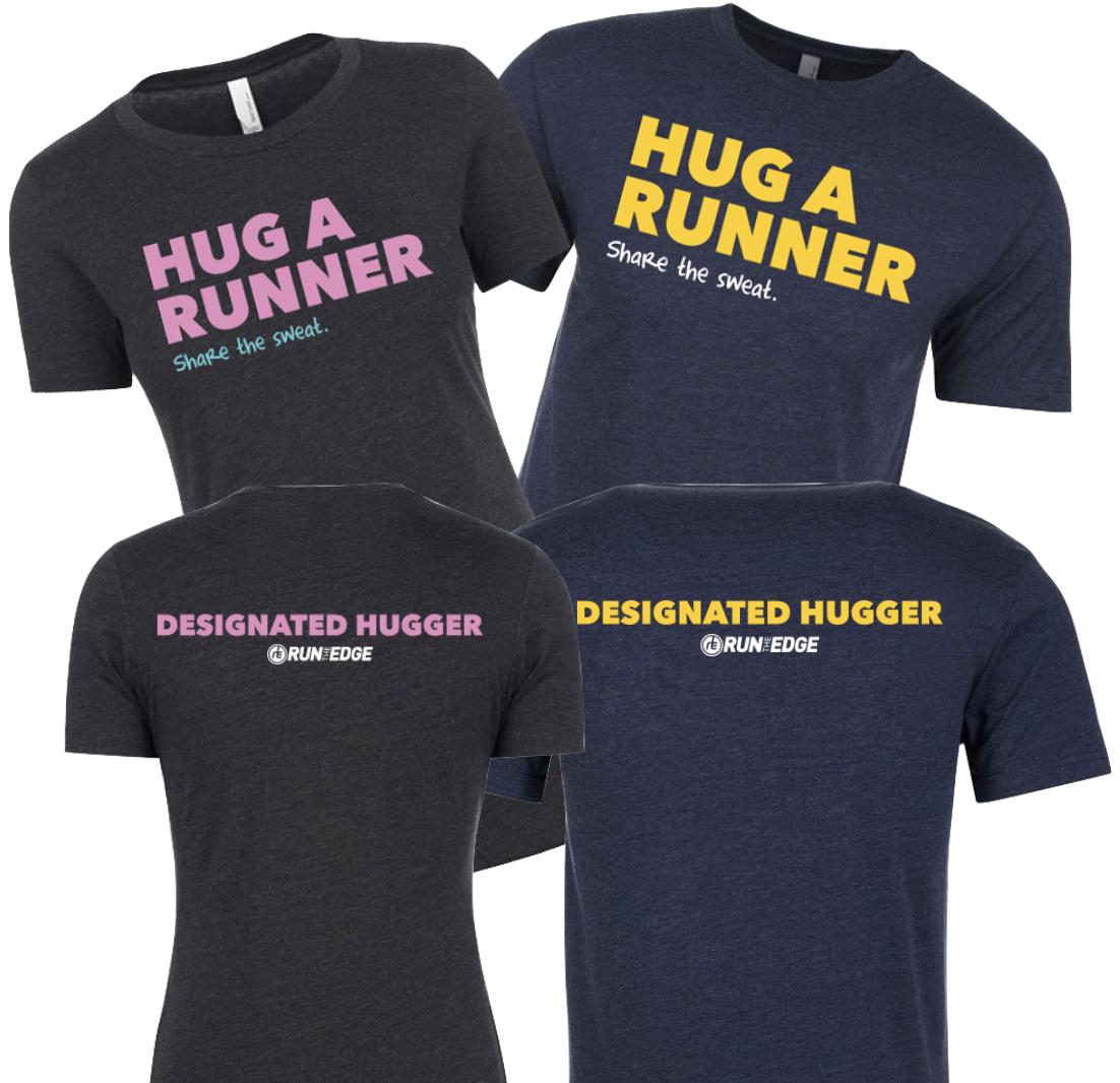 Hug Shirts.png