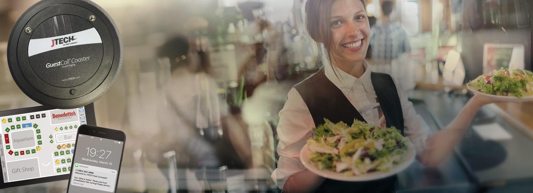 JT-restaurantv2-warm-web.jpg