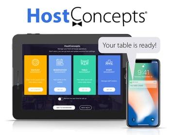 HostConcepts_EB_v3-1