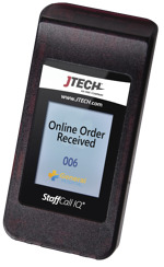 StaffCall IQ 17_frnt_Online Order