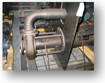 industrial gusher pump resized 600