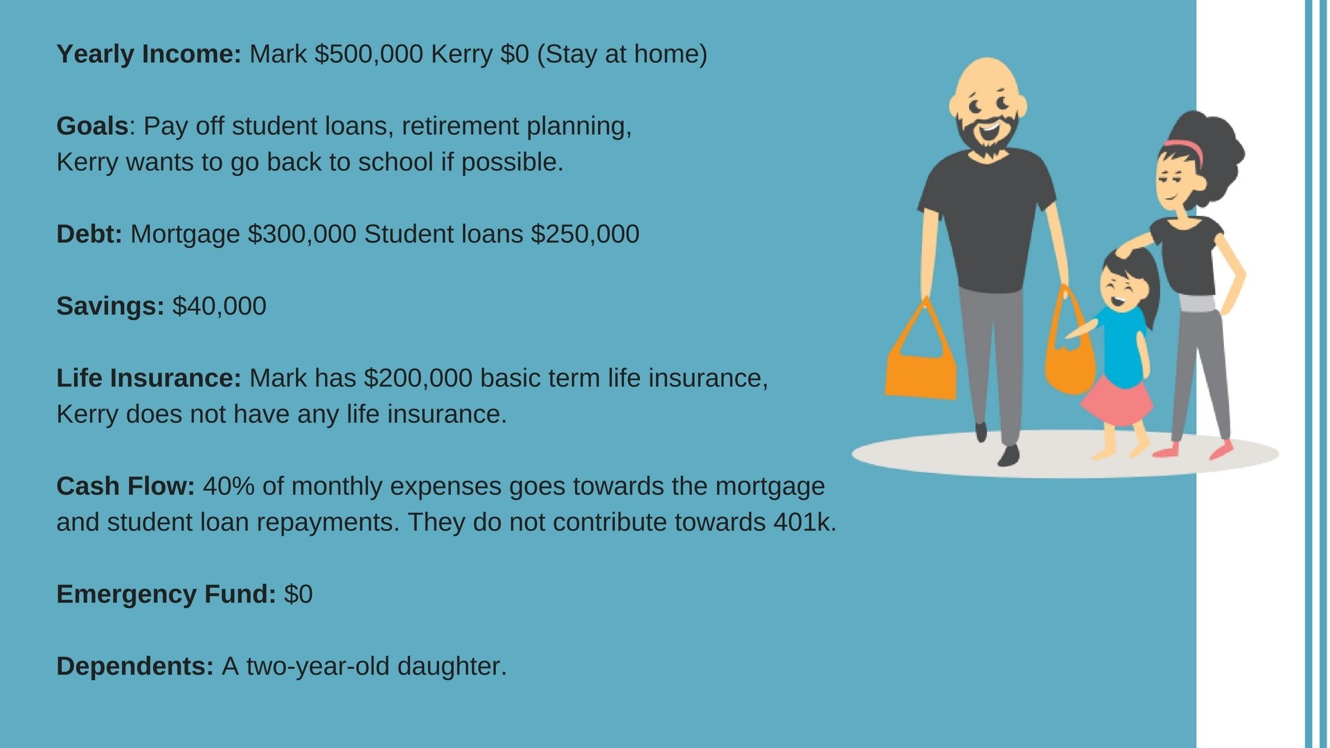 Financial advisors, the tell-all series. Part 4: Do I need a financial advisor? - Zoe Investment Insights Blog - Zoe Personal Finance Blog - Student Loan Debt - Financial Advisor - Financial Planner - Retirement - Budget Calculator - Investment Management - Emergency Fund - Zoe Financial