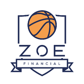NBA player salaries - as crazy as you think? - Zoe Personal Finance Blog - NBA - Basketball - Zoe Financial
