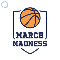How much is your college basketball team worth? - Zoe Personal Finance Blog - March Madness - Basketball - College Basketball - Zoe Financial