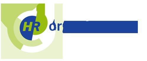 HRorganizer Logo