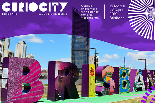 Curiocity Brisbane 590x